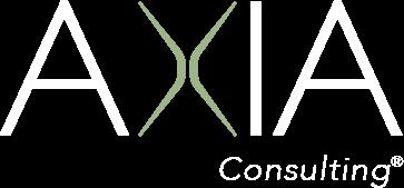 Logo AXIA