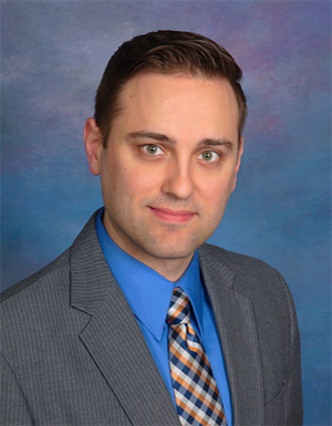Justin Browder Client Advisory AXIA Consulting